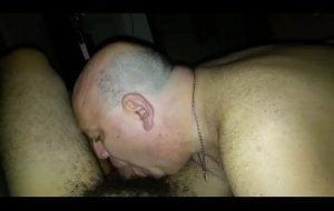 pasivo re chupa verga