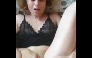 Madura follada por el culo